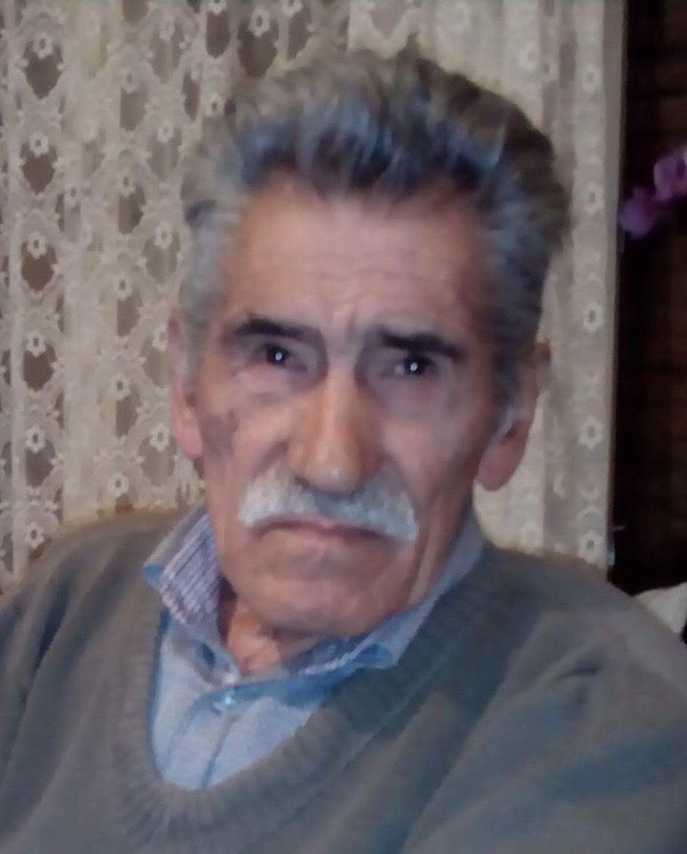 Budimir