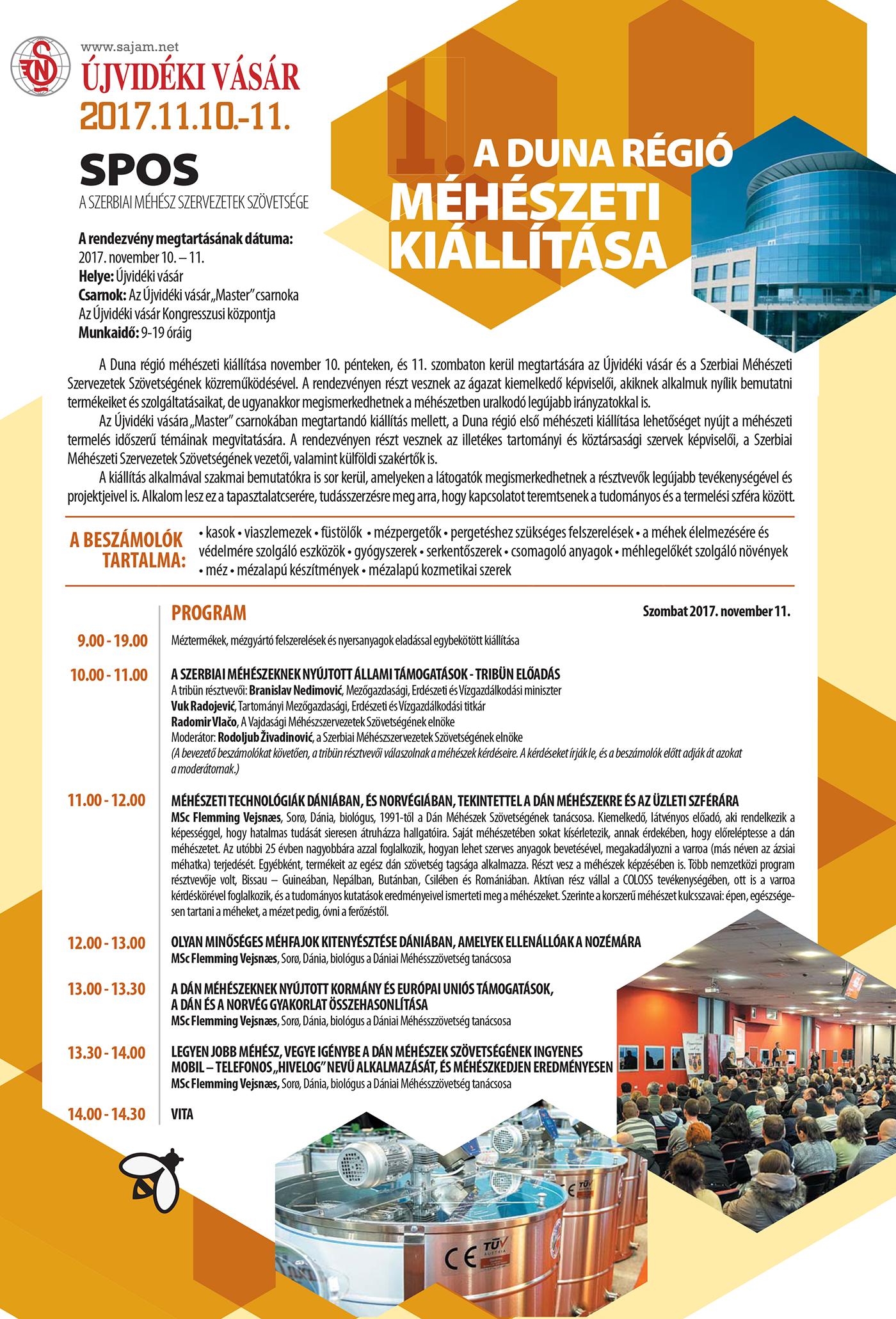 Pcelarstvo_pismo_program_madjarski.pdf