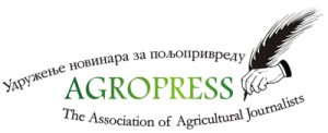 AGROPRESS_new_sign