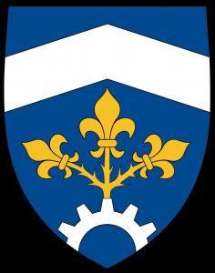 Vranje GRB