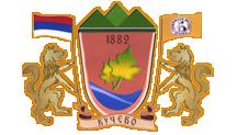 Kucevo