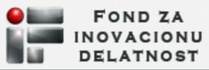 Fond za inovacionu delatnost inovacije