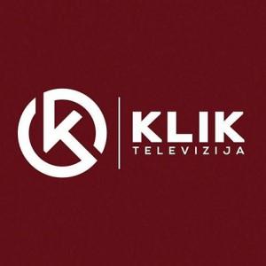 TV KLIK ARILJE
