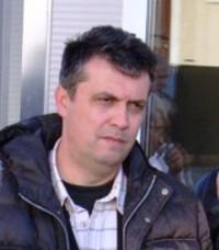 Slika Profila Berze